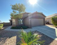 33731 N Barbara Drive, Queen Creek image