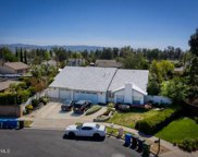 3125     Rockgate Place, Simi Valley image