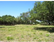 Lot 16 Fitzhugh Rd, Dripping Springs image