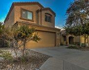 7311 S 56th Drive, Laveen image