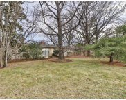 1152 Weidman, Town and Country image