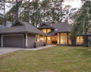 36 Pipers Pond Road, Bluffton image