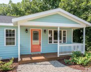 139 Maywood Avenue, Raleigh image
