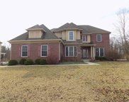 9029 Forest Willow  Drive, Indianapolis image