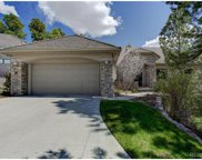 4529 Silver Bell Circle, Castle Rock image
