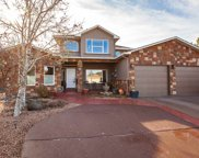 2623  Wisteria Court, Grand Junction image