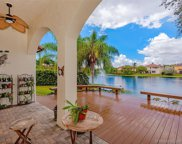 10475 Sw 56th St, Cooper City image