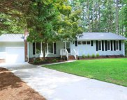 4101 Stranaver Place, Raleigh image