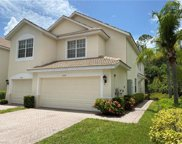 1055 Albany Ct Unit 217, Naples image