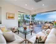2548 Pacific Hts Place, Honolulu image