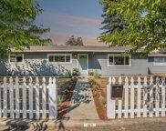 107 Eastgate Ave, Santa Cruz image
