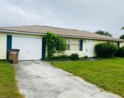 2703 SW 9th AVE, Cape Coral image