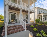 256 Harmony Drive, Central Portsmouth image
