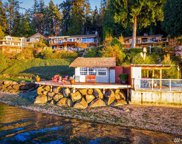 6018 106th Ave NW, Gig Harbor image