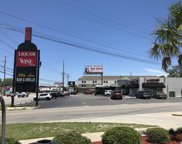 3809 Hwy 17 S, North Myrtle Beach image