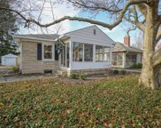 5854 Rosslyn  Avenue, Indianapolis image