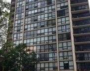 1540 N Lasalle Drive Unit #1102, Chicago image