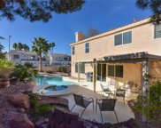 2007 CATALINA MARIE Avenue, Henderson image