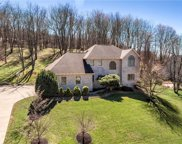 108 Altermoor Dr, Natrona Hts/Harrison Twp. image