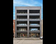 2474 N Lincoln Avenue Unit #3S, Chicago image