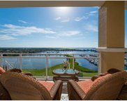 130 Riviera Dunes Way Unit 801, Palmetto image