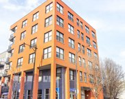1601 South Halsted Street Unit 406, Chicago image