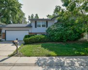 4708 South Willow Street, Denver image