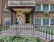 3522 Harriet Avenue Unit #[u'206'], Minneapolis image