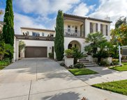 5315 Foxhound Way, Carmel Valley image