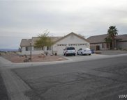 2218 E Mullholland Drive, Fort Mohave image