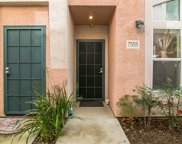 7555 Hazard Center Dr, Mission Valley image
