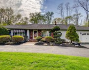 42 Molly Pitcher Lane, Freehold image