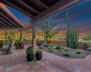 4640 N Via Masina, Tucson image
