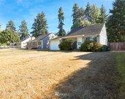 13726 Densmore Avenue N, Seattle image