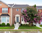 7493 DIGBY GREEN, Alexandria image