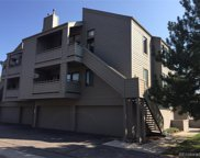 23684 Pondview Place Unit G, Golden image