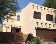 730 W Annandale, Oro Valley image