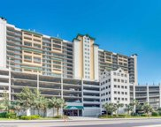 201 S Ocean Blvd. Unit 1201, North Myrtle Beach image