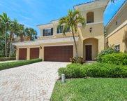 359 Chambord Terrace, Palm Beach Gardens image