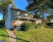 263 S Lincoln   Avenue, Newtown image