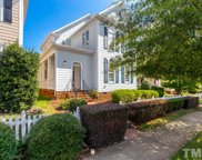 1703 Happiness Hill Lane, Raleigh image