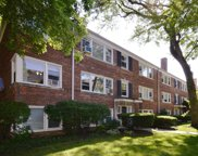 420 Elmwood Avenue Unit 1E, Evanston image