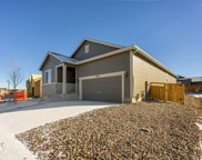 7234 Greenwater Circle, Castle Rock image