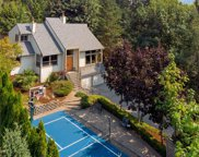 18832 6th Ave SW, Normandy Park image