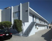 2119 Mathews Avenue, Redondo Beach image