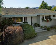 172 Stanford Avenue, Mill Valley image