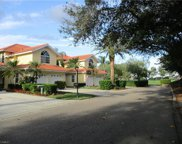 11380 Quail Village Way Unit 103, Naples image