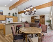 198 Country Club Drive Unit 48, Incline Village image