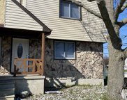 610 N Victoria Ave Unit #B, Ventnor Heights image