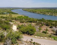 1751 W Fm 2147, Marble Falls image